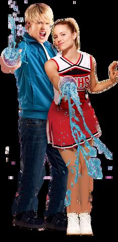 File:Sam & Quinn.png
