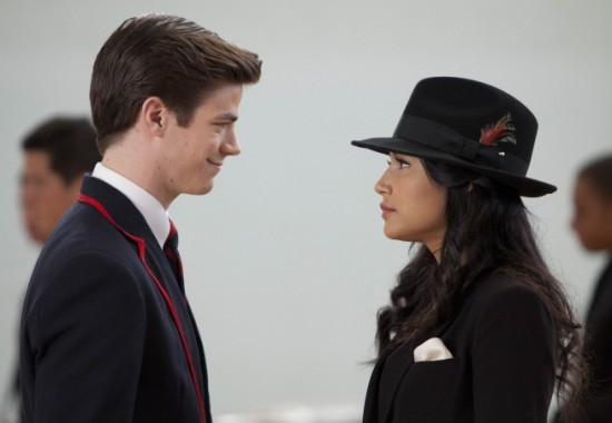 File:Glee-Michael-Season-3-Episode-11-10-550x380.jpg