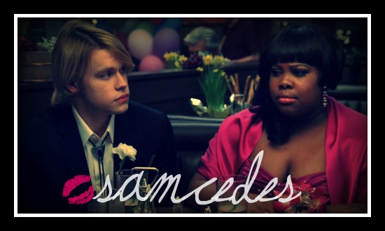 File:Samcedes Look.jpg