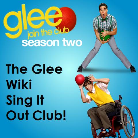 File:Wiki season 2 cover.png