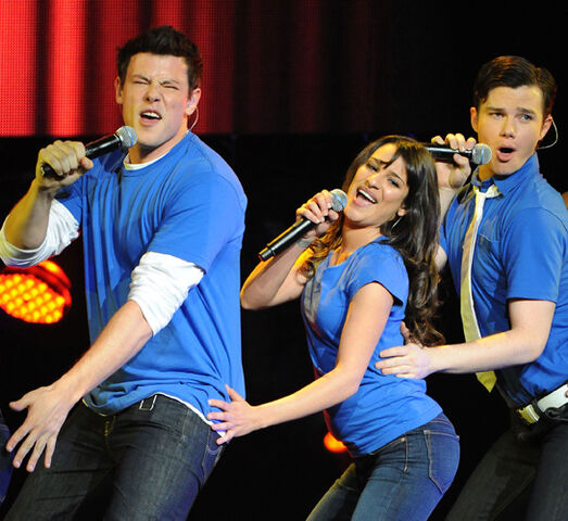 File:Gleecastdance sexy.jpg