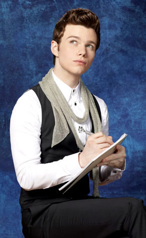 File:Kurt Hummel Glee.jpg