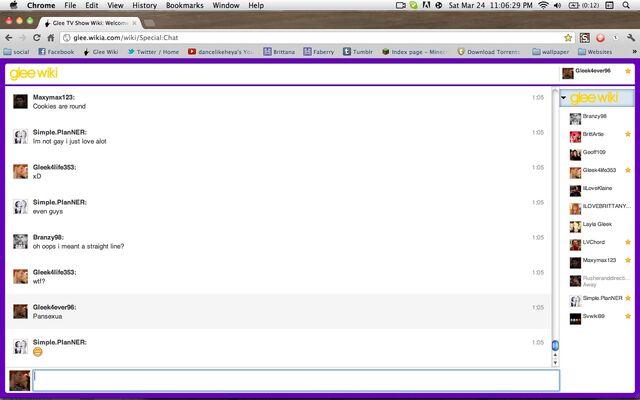 File:Screen shot 2012-03-24 at 11.06.30 PM.JPG