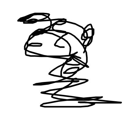 File:DoodlePicture1.png