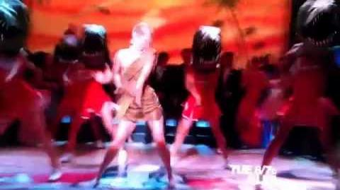 Thumbnail for version as of 01:31, May 3, 2012