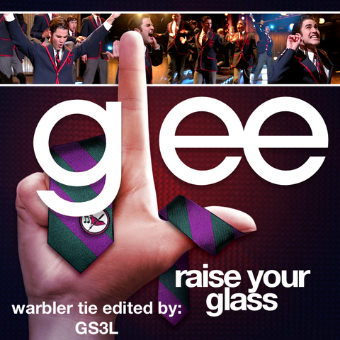 File:Raise Your Glass Cover (edited).png