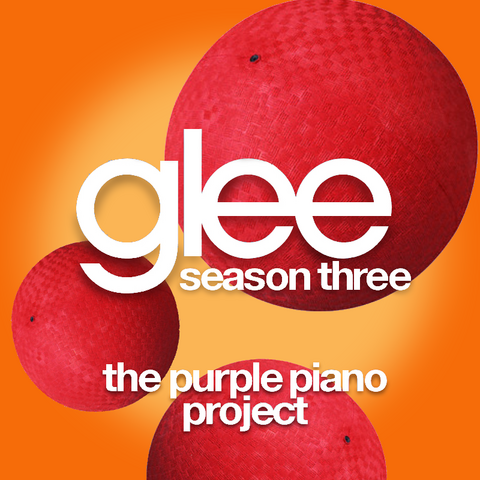 File:The Purple Piano Project.png