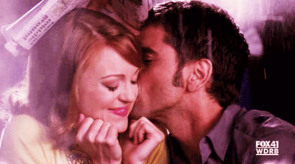 File:Carmakiss.png