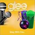 Thumbnail for version as of 00:29, November 28, 2011