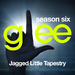 Glee: The Music, Jagged Little Tapestry