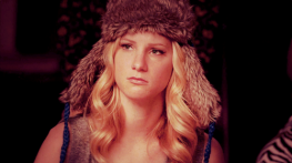 File:263px-Brittany-glee-19608652-500-280.png