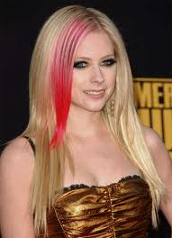 File:Avril.jpg