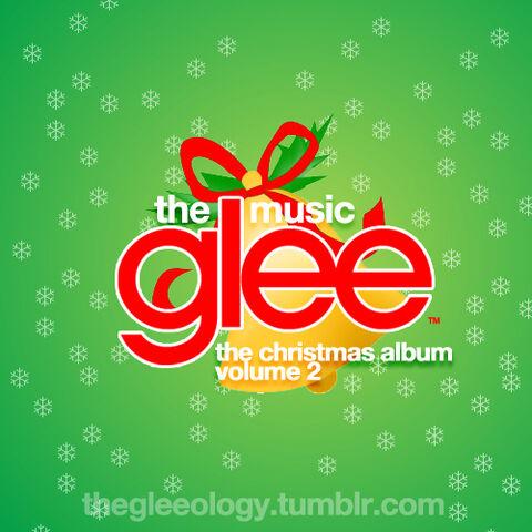 File:Christmass.jpg