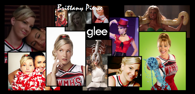 File:Glee-Brittany-titlr.png