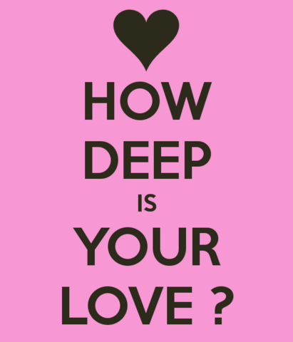 File:How-deep-is-your-love-3.png