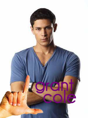 File:Grant Cole.png