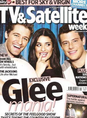 File:Lea Michele TVandSatweek.jpg