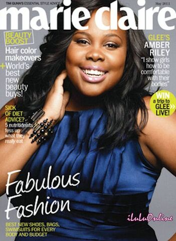 File:Amber-Riley-Marie-Claire.jpg
