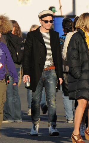 File:Glee-120611-5.jpg