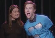 Glee-series-finale-video-popular.jpg