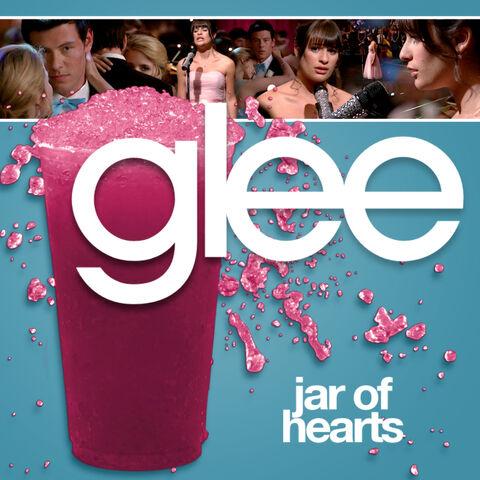 File:S02e20-04-jar-of-hearts-05.jpg