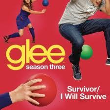 File:Survivor/ I Will Survive.jpeg