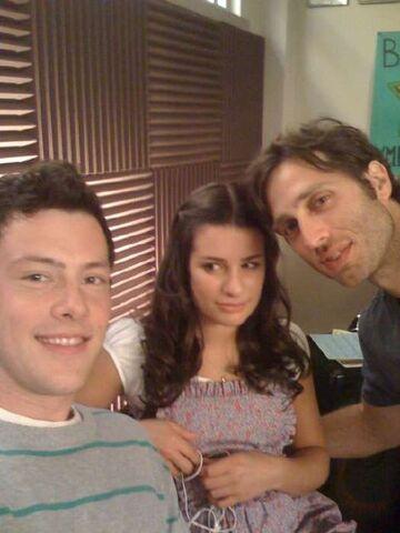 File:Glee277.jpg