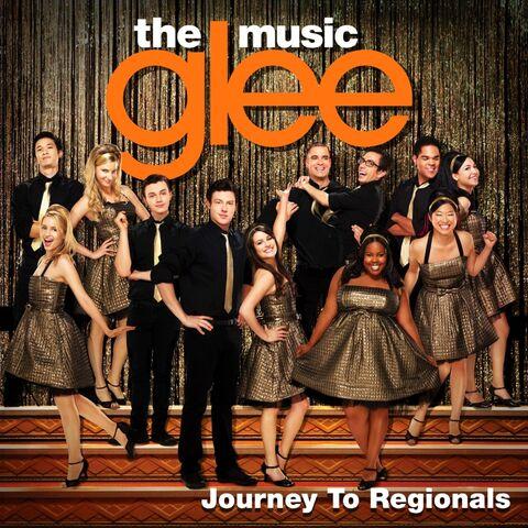 File:Glee CD 6.jpg