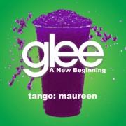 File:180px-Tango maureen.jpg