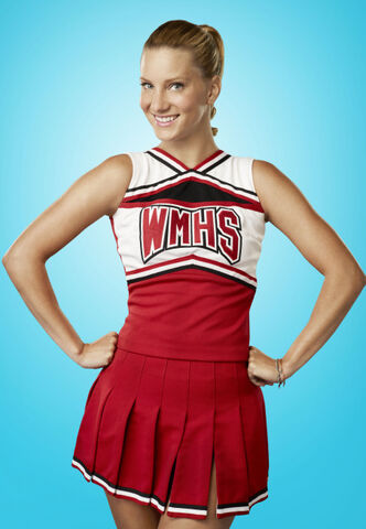 File:Glee 13-heather-morris-01 4168 pw.jpg