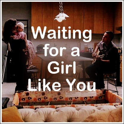 File:Waiting for a Girl Like You.jpg