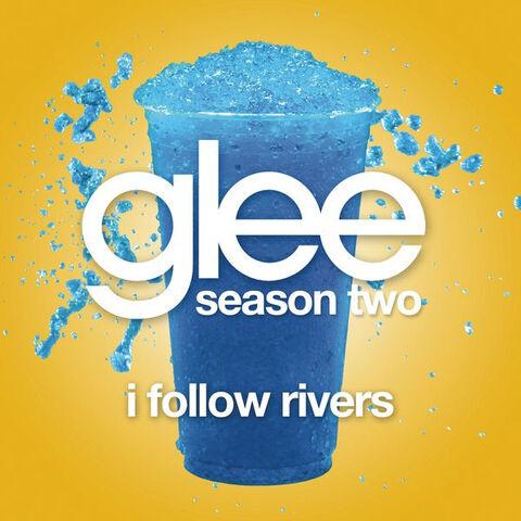 File:I Follow Rivers!.jpg