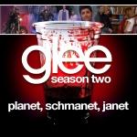 File:Planet Shmanet, Janet.jpg
