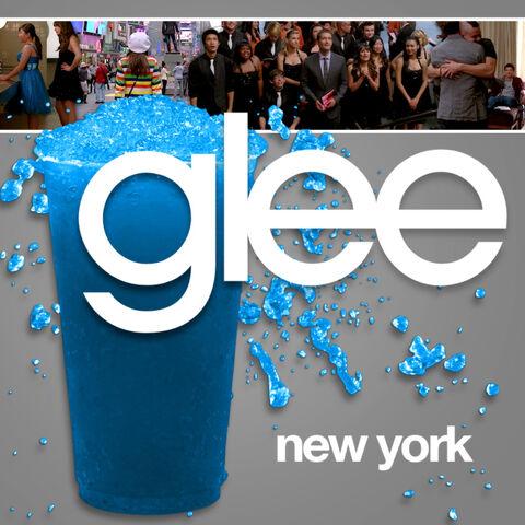 File:S02e22-00-new-york-05.jpg