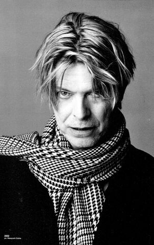 File:Bowie-david-bowie-348995 800 1268.jpg