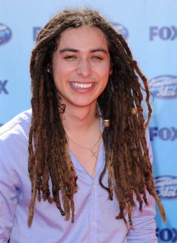 File:Jason Castro - Spider.jpg