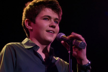 File:The-Glee-Project-ep3-Vulnerability-damian-mcginty-23226209-448-300.jpg