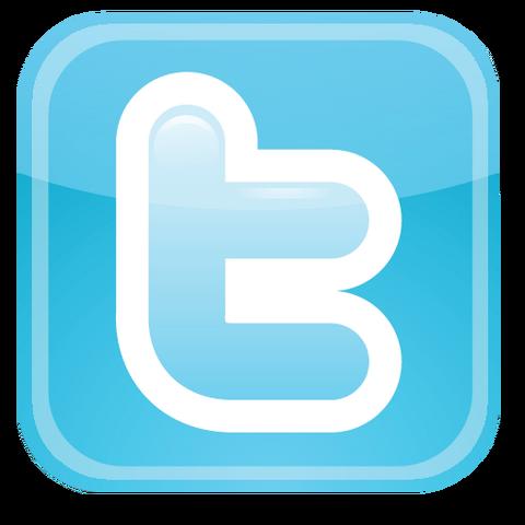 File:20101017104712!OS-TwitterLogo.png