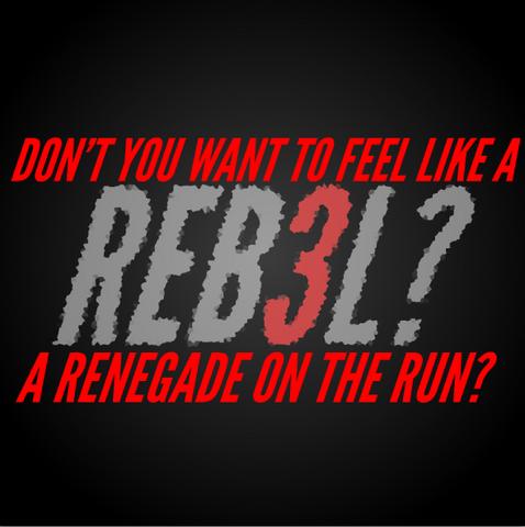 File:Renegade.PNG