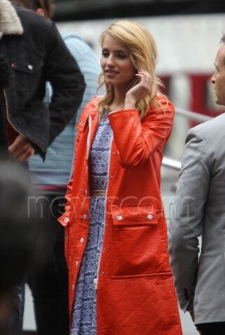 File:Dianna in nyc.jpg
