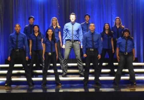File:Glee-3.jpg