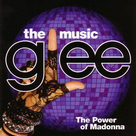 File:Glee CD 3.jpg