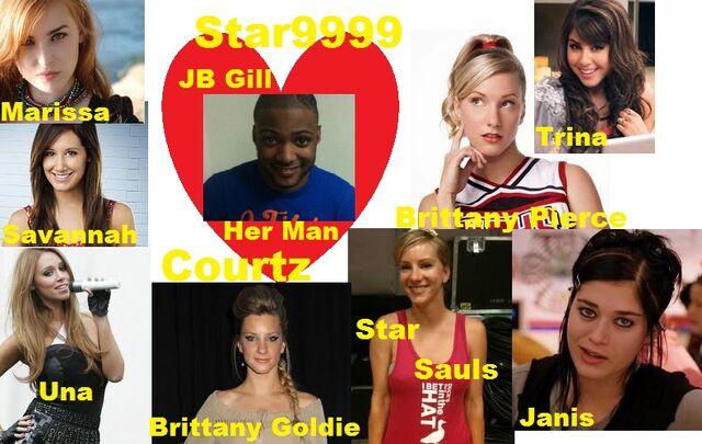 File:Star9999.jpg