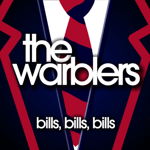 File:Warblers-BillsBillsBills.png