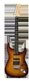 File:Fender6.png