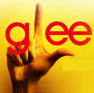 File:Watch glee season 1 episode 14 online video hello 114 s01e14 torrent download.jpg