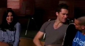 File:Glee-01-2009-10-15.jpg