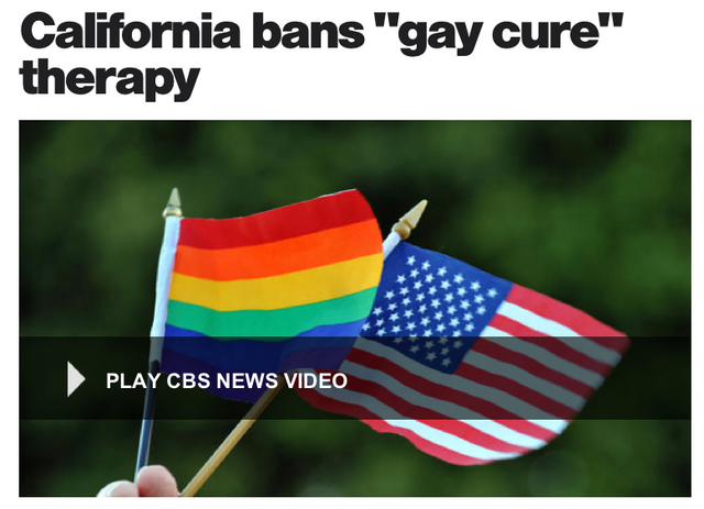 File:Gay therapy ban.png
