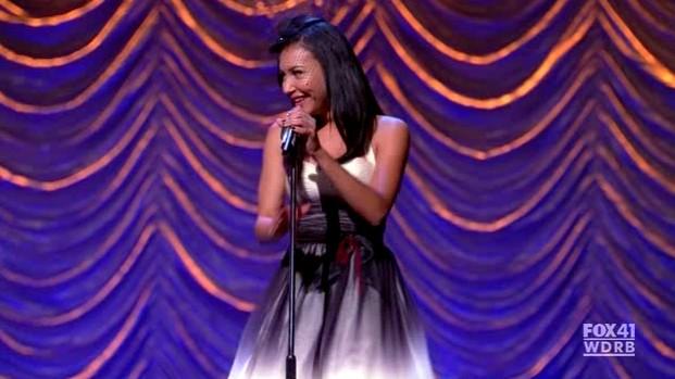 File:Glee-209-1.jpg