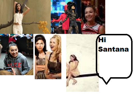 File:Santana Hottest pics.png
